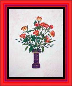 Bouquet-de-fleurs-3-copie1-237x300