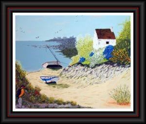 Paysage-du-Morbihan-300x243