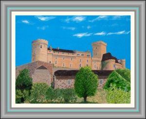 Chateau-copie-300x230