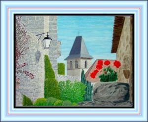 Village-du-Lot-2-300x233