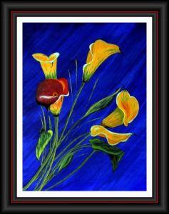 fleurs-deco-221x300