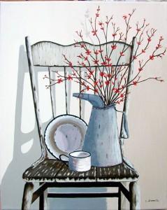 Chaise et accessoires anciens dans CREATIONS 2010 chaiseetaccessoiresanciens-239x300
