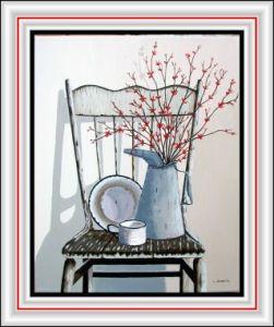 chaiseetaccessoiresanciens-239x300