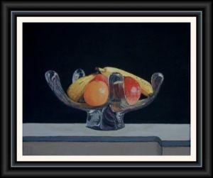 coupe-de-fruits-en-cristal_500x500-300x238