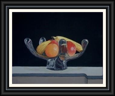 Coupe de fruits en cristal dans CREATIONS 2012 coupe-de-fruits-en-cristal_500x500-300x238