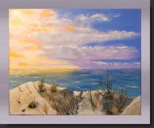 crepuscule-sur-le-dunes-300x243