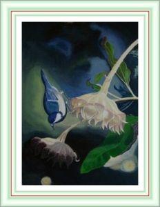 defi-de-decembre-petite-mesange-214x300