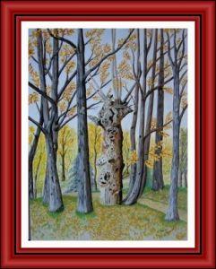 automne-dans-le-parc3-226x300