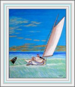 balade-en-mer3-248x300