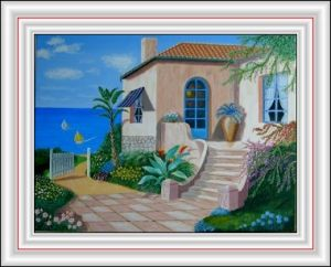 villa-du-bord-de-mer