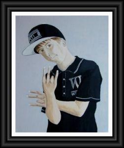 portrait-anthony-acrylique-240x300