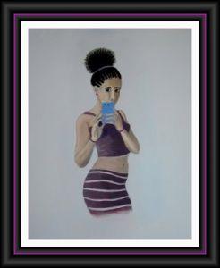 portrait-carla-en-acrylique-232x300