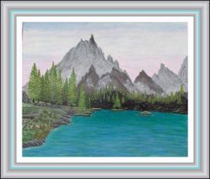 paysage-de-montagne1-300x245