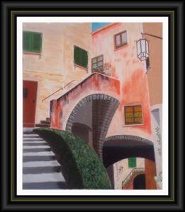 villa-ge-italien-251x300