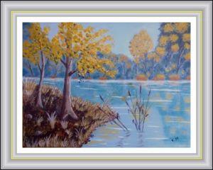 etang-en-automne-300x225