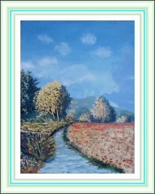 riviere-en-ete-224x300